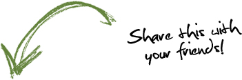share-this-arrow