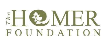 The Homer Foundation
