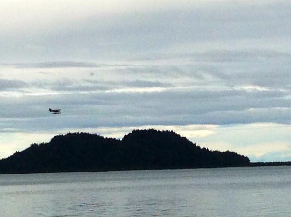 plane leaving 2