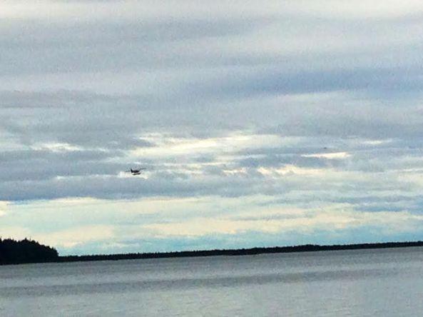 plane leaving 3