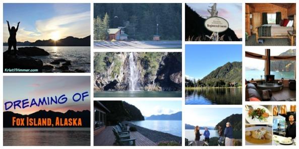http://kristitrimmer.com/dreaming-fox-island-alaska