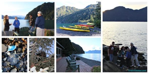 http://kristitrimmer.com/dreaming-fox-island-alaska/