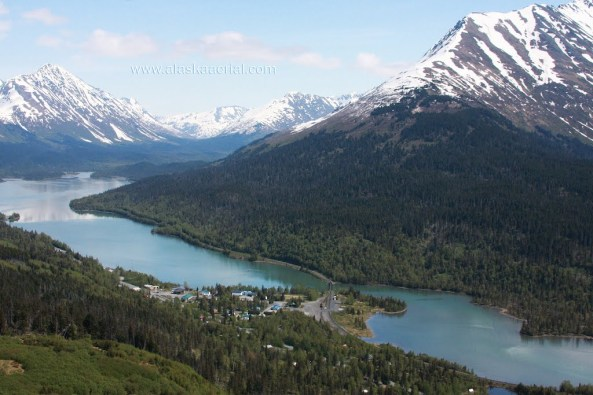 moose pass jewish personals Browse adult personals in alaska - the last frontier alaska is the largest state by area and has an international border with canada, which means more opportunities to meet new people.