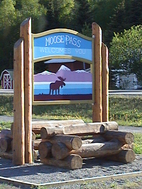 moose pass senior personals We offer senior home care services across the united states and almost every state ensure your senior loved one has the companionship  moose pass nanwalek nikiski.