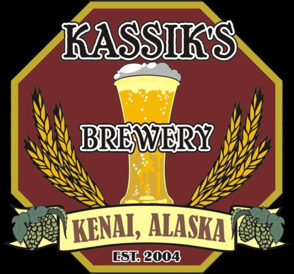 Kassiks_Brewery_Logo_-_Black_backgroun