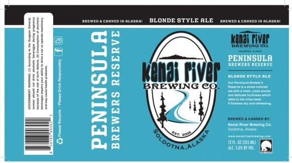 Kenai-River-Brewing-Peninsula-Brewers-Reserve-960x537