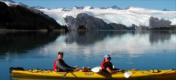alaska-kayak-trips