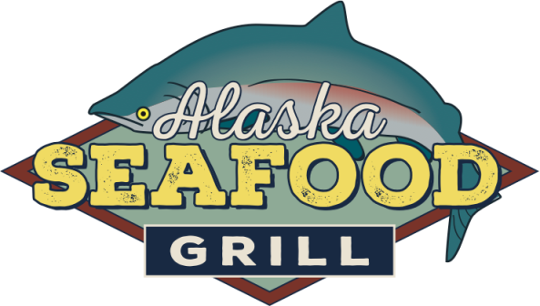 Photo from Alaska Seafood Grill.