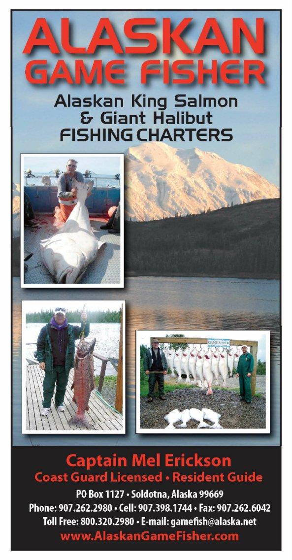 Alaskan-Game-Fisher
